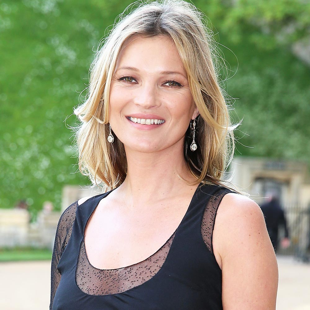 Kate Moss HD new wallpaper,pictures,resim nice wallpaper