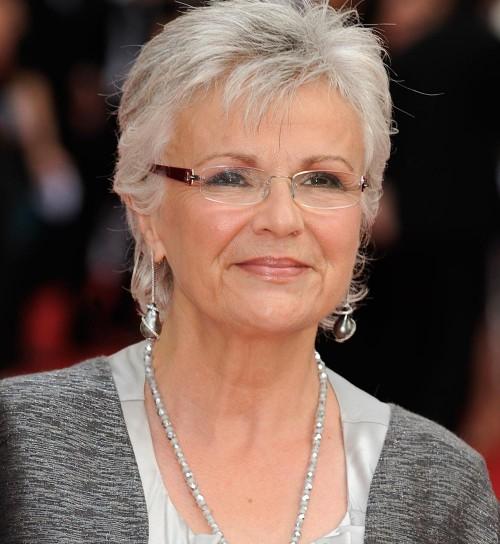 Julie Walters to be honoured with BAFTA fellowship | Harper's Bazaar