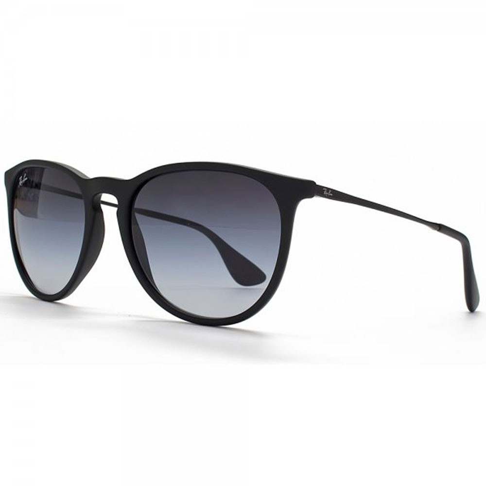 ray ban rubber frame review  are ray Archives